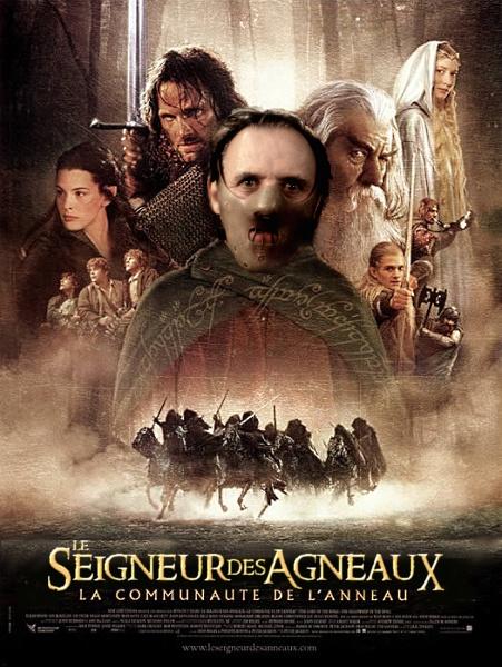 https://lapelliculebrule.files.wordpress.com/2011/08/affiche-le-seigneur-des-anneaux-le-silence-des-agneaux-le-seigneur-des-agneaux-film-movie-parody-parodie-dc3a9tournc3a9e.jpg