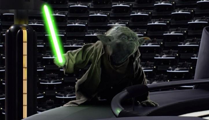 Yoda_duel_au_sénat