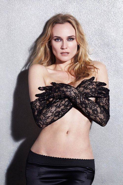 Diane-kruger-hot-sexy-nude-nue-photos-picture-jolie-belle