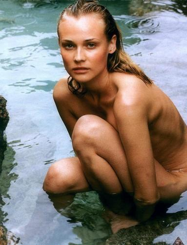 diane-kruger-beautiful-sexy-hot-photos-pictures-sexiest-nude-jolie-belle-4