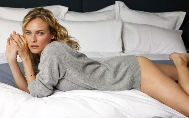 Diane-kruger-hot-sexy-nude-nue-photos-picture-jolie-belle-2