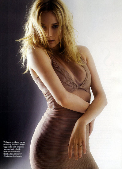 diane-kruger-beautiful-sexy-hot-photos-pictures-sexiest-nude-jolie-belle-6