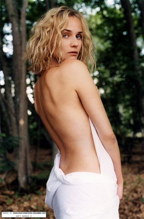 diane-kruger-beautiful-sexy-hot-photos-pictures-sexiest-nude-jolie-belle--5