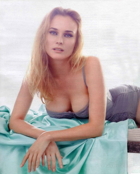 Diane-kruger-hot-sexy-nude-nue-photos-picture-jolie-belle-3