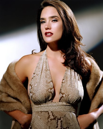 jennifer-connelly-hot-sexy-nude-picture-photos-belle-jolie