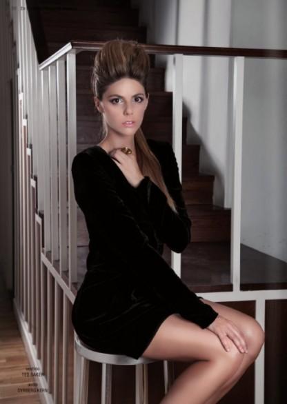 manuela-velasco-hot-sexy-nude-picture-photos-belle-jolie