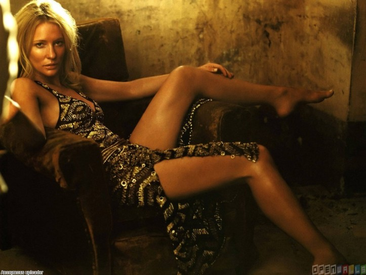 cate-blanchett-hot-sexy-nude-picture-photos-belle-jolie