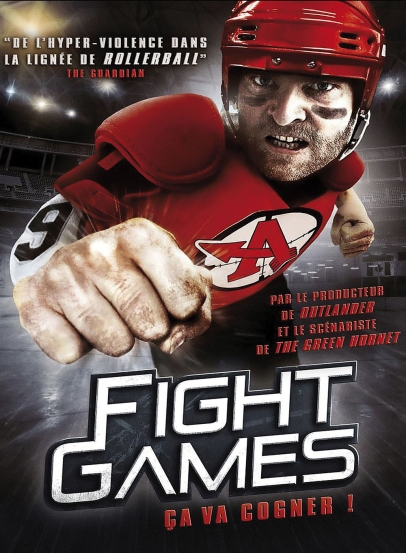 Fight_Games