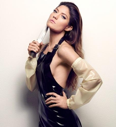 Jennifer-carpenter-hot-sexy-nude-picture-photos-belle-jolie