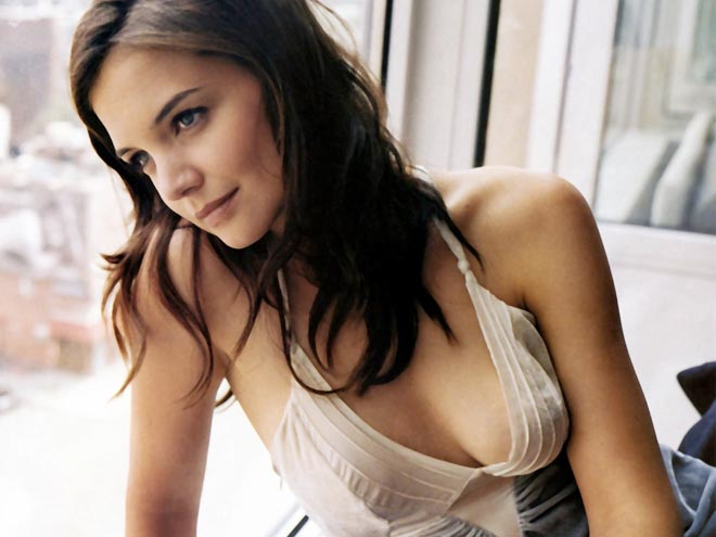 Katie-Holmes-hot-sexy-nude-picture-photos-belle-jolie