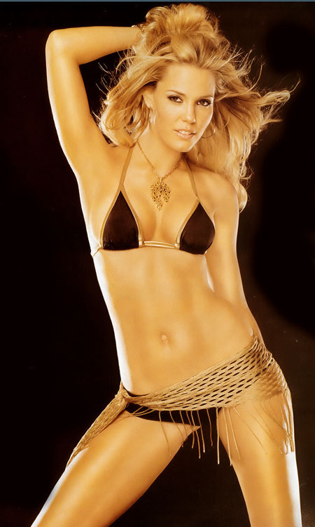 Leslie-bibb-hot-sexy-nude-picture-photos-belle-jolie