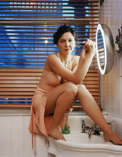 maggie-gyllenhaal-hot-sexy-nude-picture-photos-belle-jolie