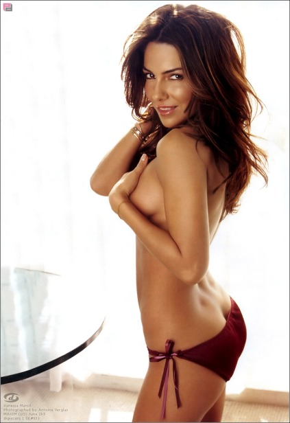 vanessa-marcil-hot-sexy-nude-picture-photos-belle-jolie