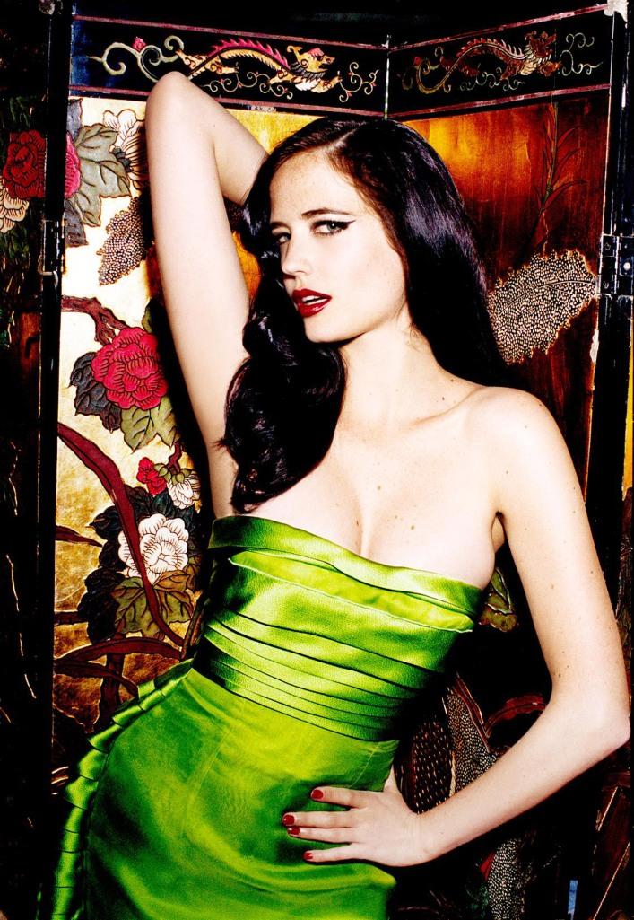 eva-green-sexy-hot-photos-picture-nude-2