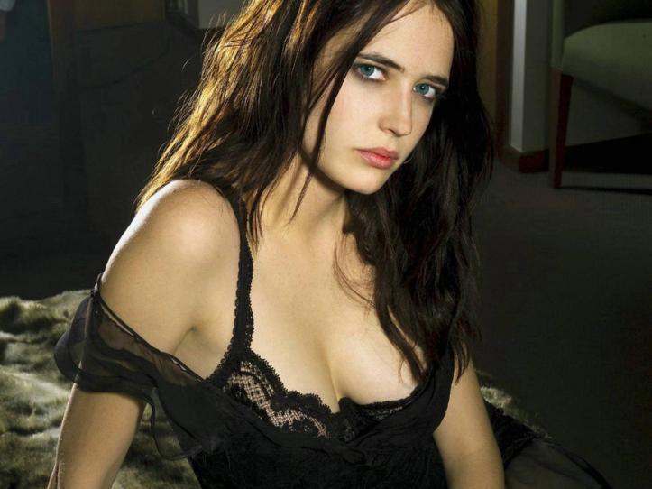 eva-green-sexy-hot-photos-picture-nude-5