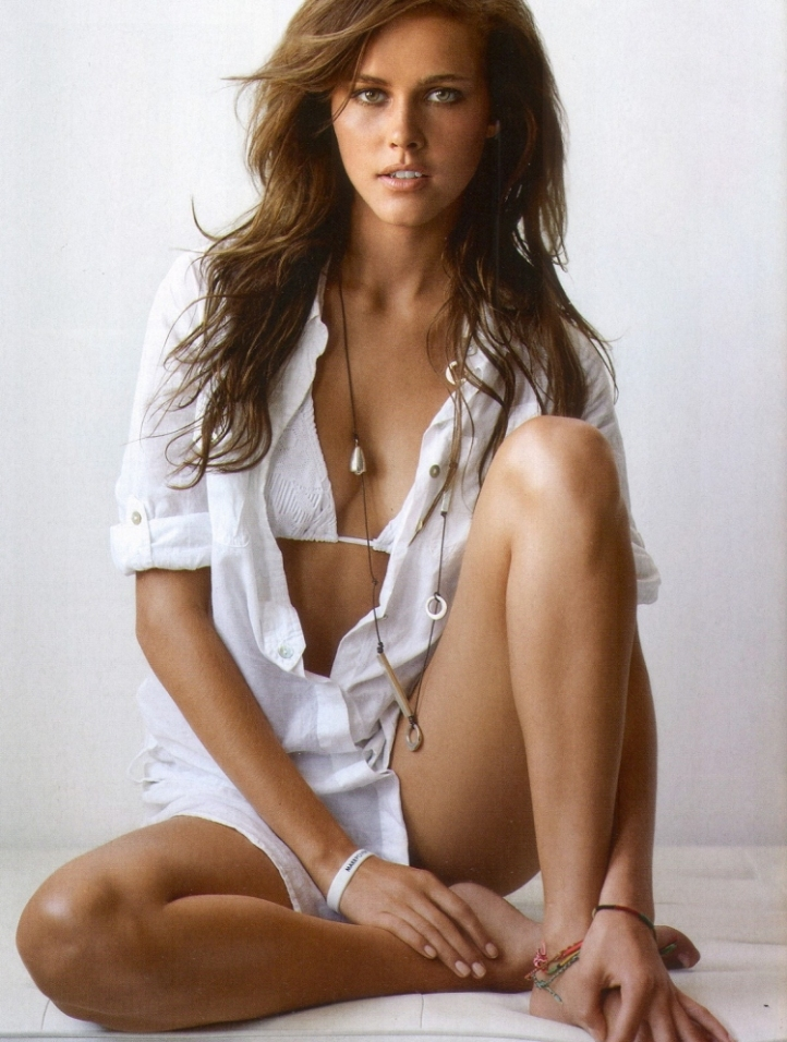 Isabel-lucas-hot-sexy-beauty-photos-picture-nude-5