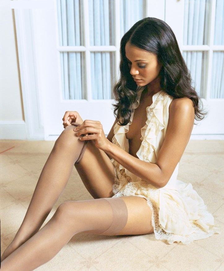 Jordana-brewster-sexy-hot-nude-picture-photos-1-5