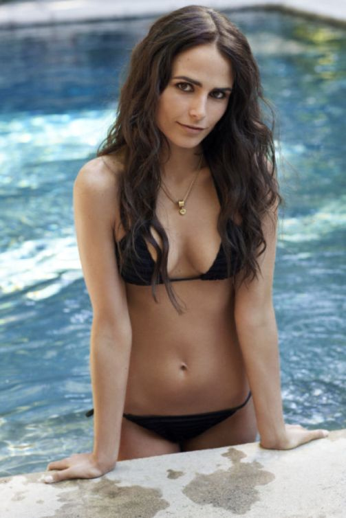 Jordana-brewster-sexy-hot-nude-picture-photos-9