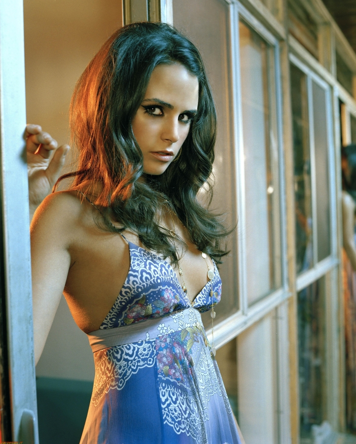 Jordana-brewster-sexy-hot-nude-picture-photos-2