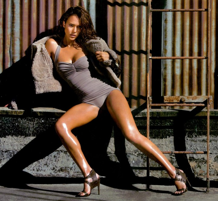 jessica-alba-hot-sexy-photo-picture-nude-3