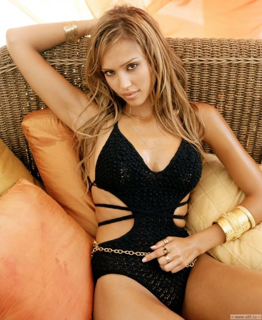 jessica-alba-hot-sexy-photo-picture-nude-4