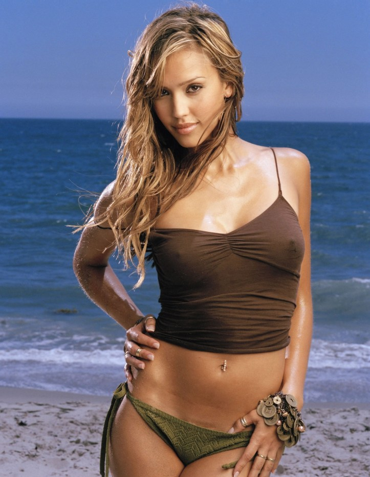jessica-alba-hot-sexy-photo-picture-nude-1