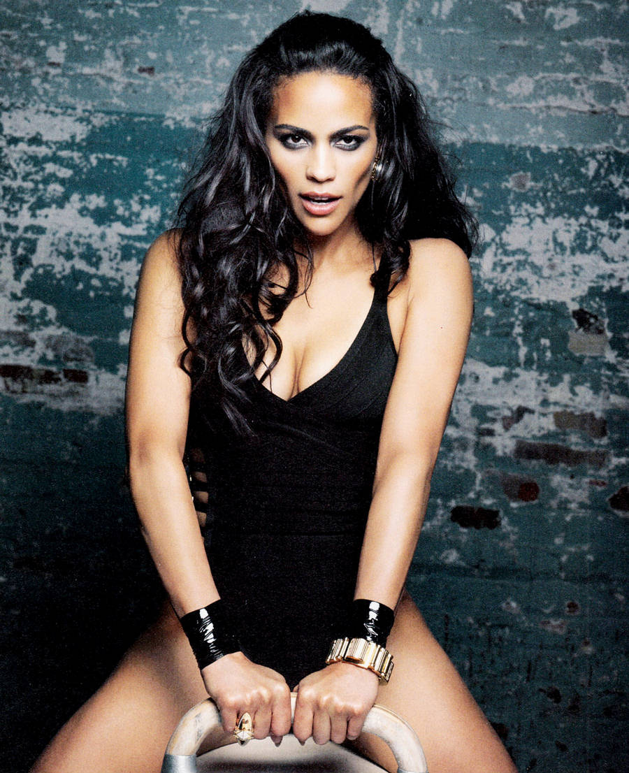 free hot sexy naked paula patton pictures