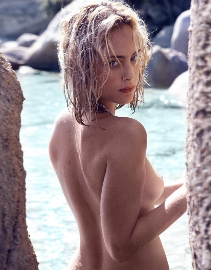 Nora-arnezeder-sexy-hot-photos-pictures-nude-nue-8