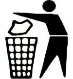 une purge totale, à jeter à la poubelle, par la fenêtre, dans le cosmos, bref très loin