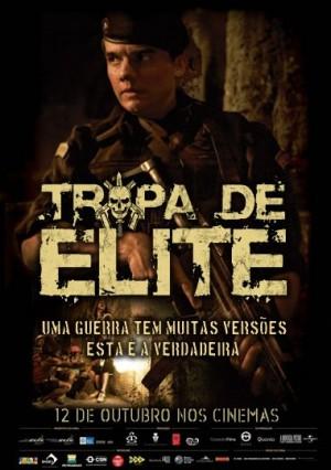 tropa-de-elite-troupe-d-elite-poster-affiche