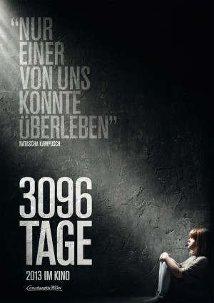 3096-Days-3096-Tage-2013-affiche-poster