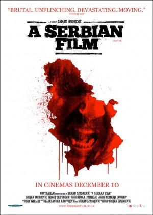 A-Serbian-Film-poster-affiche