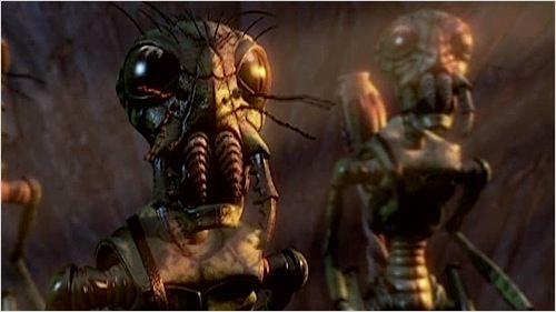 Alien-apocalypse