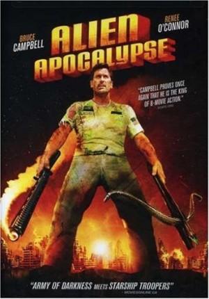 Alien-apocalypse-poster-affiche