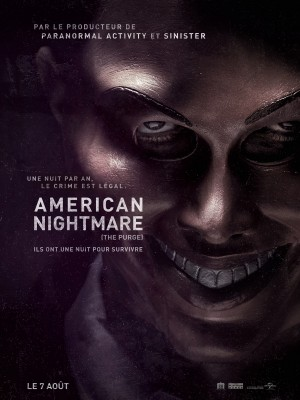American-nightmare-poster-affiche