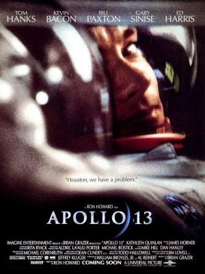Appolo-13-poster-affiche