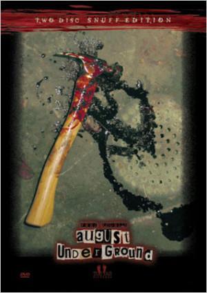 August-underground-poster-affiche