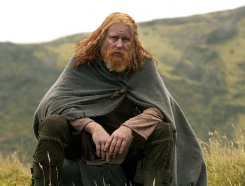 Beowulf-Grendel-la-légende-vicking