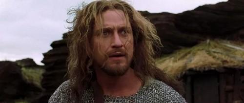 Beowulf-Grendel-la-légende-vicking-Gerard-Butler