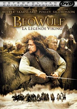 Beowulf-Grendel-la-légende-vicking-poster-affiche