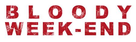 bloody-logo