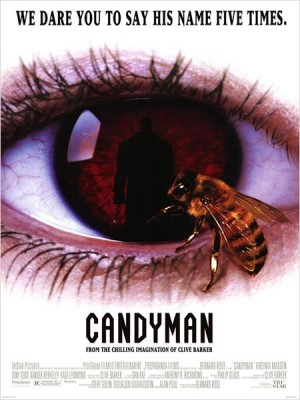 Candyman-poster-affiche