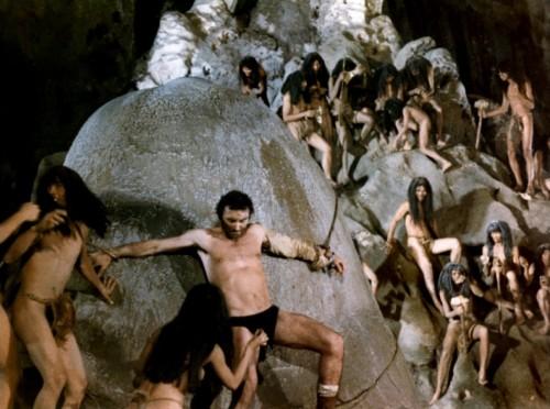 cannibal-holocaust-ruggero-deodato