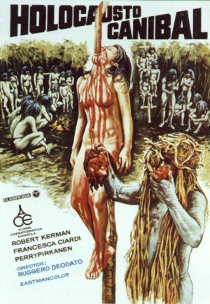 cannibal_holocaust-poster-affiche-Ruggero-Deodato