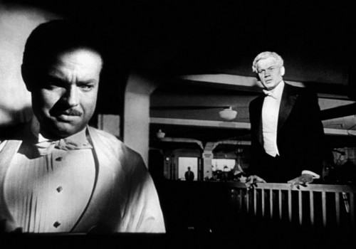 Citizen-Kane-Orson-Wells