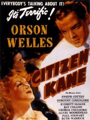 Citizen-Kane-poster-affiche-Orson-Wells