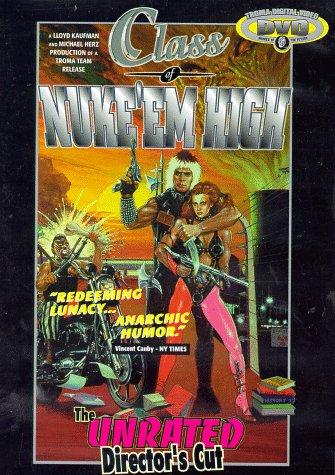 class-of-nuke-em-high-poster-affiche