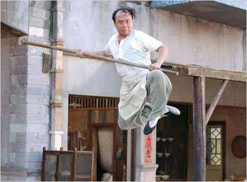 Crazy-kung-fu-hustleStephen-Chow