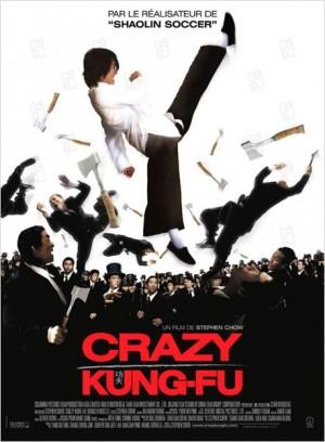 Crazy-kung-fu-hustle-poster-affiche
