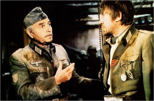Croix-de-fer-Sam-Peckinpah